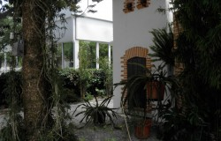 Casa do Patriarca, rural tourism hotel