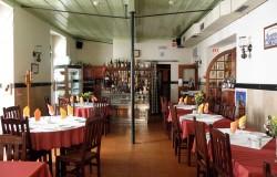 Restaurante Piri-Piri Tomar
