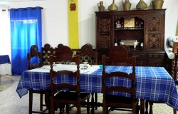 Restaurant Invejado, Tomar