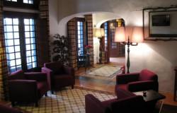 Hotel Rural Horta da Moura, Alentejo