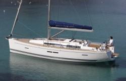 Yacht charters, Lisbon