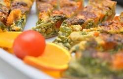 Vegetariano & Companhia restaurant, vegetarian restaurant, Quarteira, Faro