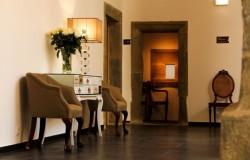 Hotel Convento da Sertã