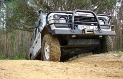 Arrabida Jeep Tours
