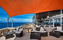Restaurante Furnas do Guincho, Praia do Guincho, Cascais