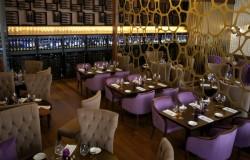 Restaurante Sommelier, vinhos e degustação em Lisboa