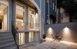 Porto centre, Serviced Apartments