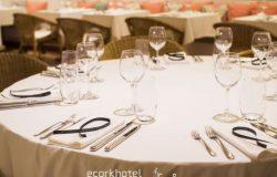 Ecork hotel & suites, Evora