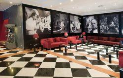 Vila Gale Hotel Porto
