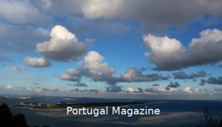 Portugal magazine