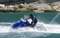 Jet Ski rental Nazare
