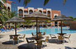 Portobay Falesia Hotel, Algarve
